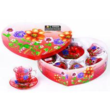 Набор чайный Bekker BK-5839 12прСервировка стола<br><br>