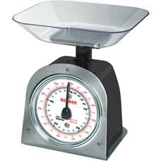 Кухонные весы Bekker BK-2Весы кухонные<br><br>