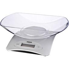 Кухонные весы Bekker BK-9103Весы кухонные<br><br>