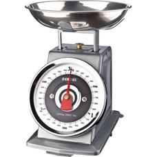 Кухонные весы Bekker BK-9104Весы кухонные<br><br>