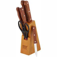 Набор ножей Bekker BK-101 7прНожи<br><br>