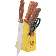 Набор ножей Bekker BK-144Ножи<br><br>