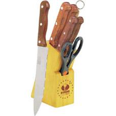 Набор ножей Bekker BK-145Ножи<br><br>