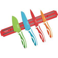 Набор ножей Bekker BK-8429 5прНожи<br><br>