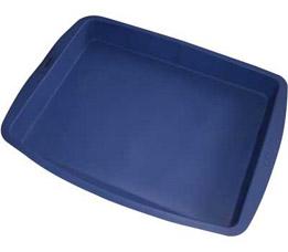 Форма Bekker BK-9400 синяяТовары для выпечки<br><br>