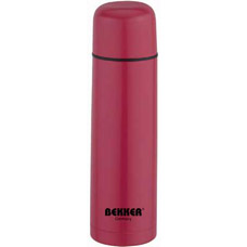 Термос Bekker BK-4038 1л.Термосы<br><br>