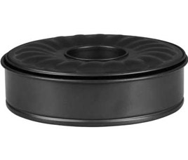 Форма для выпечки Bekker BK-3936Товары для выпечки<br><br>