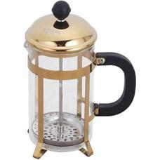 Кофейник - заварочный чайник Bekker BK-357 600млЗаварочные чайники<br><br>