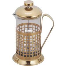 Кофейник - заварочный чайник Bekker BK-365 600млЗаварочные чайники<br><br>