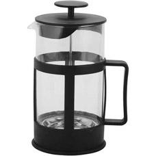 Кофейник - заварочный чайник Bekker BK-368 350мл De LuxeЗаварочные чайники<br><br>
