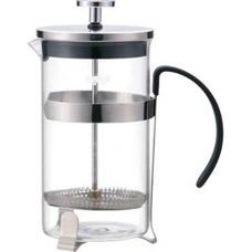 Кофейник - заварочный чайник Bekker BK-371 600млЗаварочные чайники<br><br>
