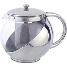 Заварочный чайник Bekker BK-303 950млЗаварочные чайники<br><br>