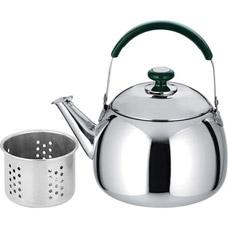 Чайник Bekker BK-S491 2лЧайники<br><br>