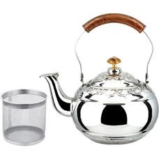Чайник Bekker BK-S493 1,5лЧайники<br><br>