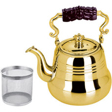 Чайник Bekker BK-S501 1,5лЧайники<br><br>