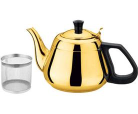 Чайник Bekker BK-S503 1,3лЧайники<br><br>