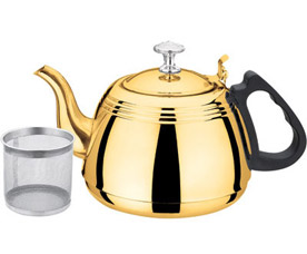 Чайник Bekker BK-S505 1лЧайники<br><br>
