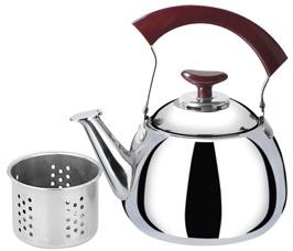 Чайник Bekker BK-S508 2лЧайники<br><br>