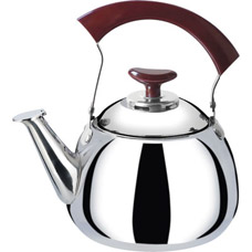 Чайник Bekker BK-S509 3лЧайники<br><br>