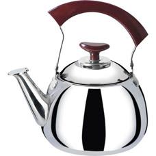 Чайник Bekker BK-S510 4лЧайники<br><br>