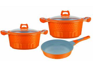 Набор посуды Winner WR-1302 5прПосуда<br><br>