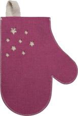 Рукавица для сауны Банные штучки 41136Все для бани<br><br>