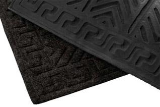 Коврик рельефный 40x60см Vortex 20102Все для бани<br><br>