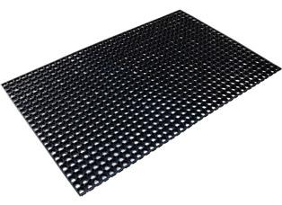 Коврик грязесборный 100x150см Vortex 20004Все для бани<br><br>