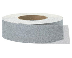 Противоскользящая лента для влажных помещений 20ммx5м Vortex 22513Товары для ванной комнаты<br><br>