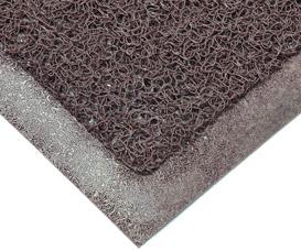 Коврик пористый 40x60см Vortex 22176Полезные вещи для дома<br><br>