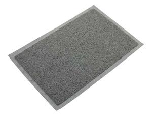 Коврик пористый 40x60см Vortex 22175Полезные вещи для дома<br><br>