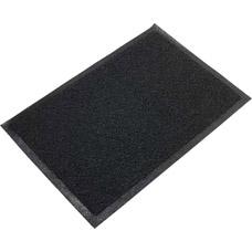 Коврик пористый 40x60см Vortex 22174Полезные вещи для дома<br><br>