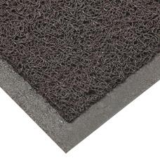 Коврик пористый 50x70см Vortex 22188Полезные вещи для дома<br><br>