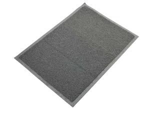 Коврик пористый 50x70см Vortex 22187Полезные вещи для дома<br><br>