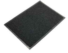 Коврик пористый 50x70см Vortex 22186Полезные вещи для дома<br><br>