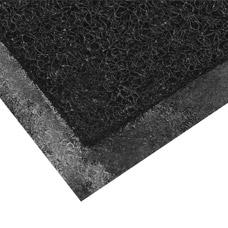 Коврик пористый 60x90см Vortex 22198Полезные вещи для дома<br><br>