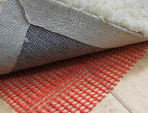 Подложка под ковры 60x100см Vortex 22351Полезные вещи для дома<br><br>