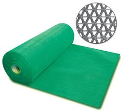 Коврик-дорожка против скольжения 5 мм 0,9x10м Vortex 22155Полезные вещи для дома<br><br>