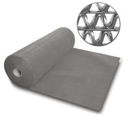 Коврик-дорожка против скольжения 8мм 0,9x10м Vortex 22160Полезные вещи для дома<br><br>