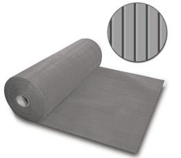 Коврик-дорожка против скольжения 3мм 0,9x10м Vortex 22164Полезные вещи для дома<br><br>