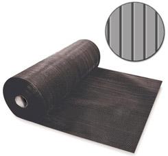 Коврик-дорожка против скольжения 3мм 0,9x10м Vortex 22165Полезные вещи для дома<br><br>