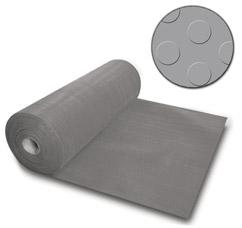 Коврик-дорожка против скольжения 4мм 0,9x10м Vortex 22166Полезные вещи для дома<br><br>