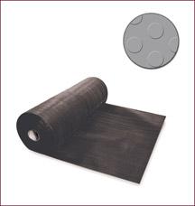 Коврик-дорожка против скольжения 4мм 0,9x10м Vortex 22167Полезные вещи для дома<br><br>