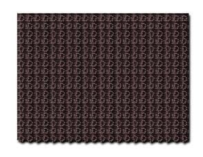 Коврик 45x60см Vortex 24101Полезные вещи для дома<br><br>