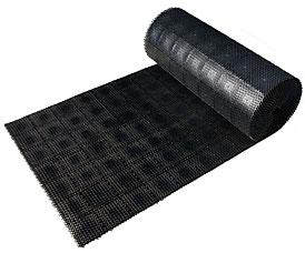 Коврик-дорожка 0,98x11,8м Vortex 5299Полезные вещи для дома<br><br>