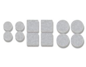 Протекторы защитные Vortex 26000Полезные вещи для дома<br><br>