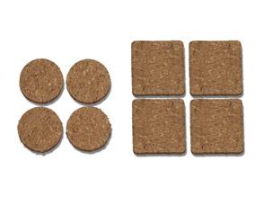 Протекторы износостойкие Vortex 26006Полезные вещи для дома<br><br>