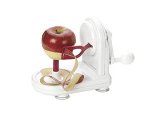 Приспособление для очистки яблок Handy, Tescoma 643640Разное<br><br>