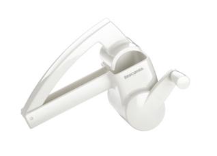 Терка для сыра Handy, Tescoma 643880Обработка продуктов<br><br>