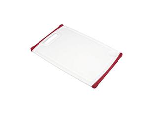 Доска разделочная Cosmo, 30 x 20 см, Tescoma 379212Обработка продуктов<br><br>